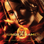 The Hunger Games: Songs from District 12 and Beyond - mp3 альбом слушать или скачать