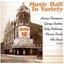 Music Hall To Variety Vol 1: Matinee