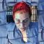 Lily Konigsberg - The Best of Lily Konigsberg Right Now album artwork