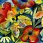Adrianne Lenker - Songs album artwork