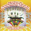 Magical Mystery Tour (2009 remaster)