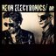 Neon Electronics/ne