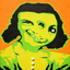 Аватар для Hola_Hoop