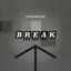 Blancmange - Commercial Break album artwork