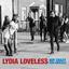 Lydia Loveless - Boy Crazy and Single(s) album artwork