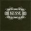Keane - Hopes And Fears album artwork