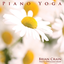 Piano Yoga Music - mp3 альбом слушать или скачать
