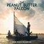 The Peanut Butter Falcon (Original Motion Picture Soundtrack)