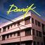 Drive - mp3 альбом слушать или скачать