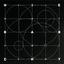 Lightfoils - Hierarchy album artwork
