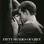 Fifty Shades of Grey (Original Motion Picture Soundtrack) - mp3 альбом слушать или скачать
