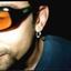 Аватар для Vrag_vremeni