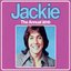 Jackie - The Annual 2010
