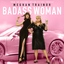 "Badass Woman (From The Motion Picture ""The Hustle"") - mp3 альбом слушать или скачать"