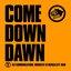 Come Down Dawn