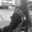 Avatar for Anna_Sofia_
