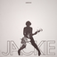 Yves Tumor - Jackie album artwork