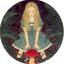 Avatar de pink_mushroom
