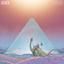 M83 - DSVII album artwork