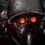 Аватар для Nyaashechka
