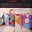 Charles Mingus - Mingus Ah Um album artwork