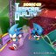 Sonic CD: Temporal Duality