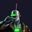 Аватар для Rud1k