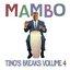 Tino's Breaks Volume 4: Mambo