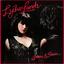 Lydia Lunch - Queen Of Siam album artwork
