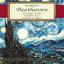 Classical Beethoven - mp3 альбом слушать или скачать
