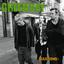 Green Day - Warning album artwork