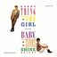 Everything But the Girl - Baby, the Stars Shine Bright album artwork