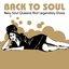 Back To Soul