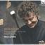 Schubert: Piano Sonatas D.840, 850 & 894 - mp3 альбом слушать или скачать