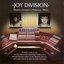 Joy Division: Martin Hannett's Personal Mixes