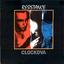 Clock DVA - Resistance album artwork