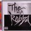 The Robba Self Titled Album 2008
