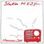 Maximum Joy - Station M.X.J.Y. album artwork