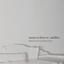 Kid Koala featuring Emilíana Torrini - Music To Draw To: Satellite album artwork