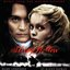 Sleepy Hollow: Music From The Motion Picture