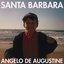 Santa Barbara - Single