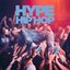 Hype Hip Hop