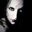 Аватар для rockersha_