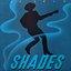 J.J. Cale - Shades album artwork