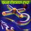 Blue Öyster Cult - Club Ninja album artwork