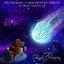 Final Heaven: A Melancholy Tribute To Final Fantasy VII