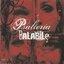 Balabile