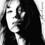Charlotte Gainsbourg - IRM album artwork