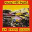 Neutral Milk Hotel - On Avery Island album artwork