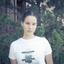 Mariners Apartment Complex - mp3 альбом слушать или скачать